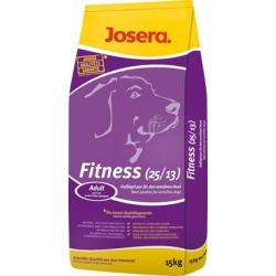 Fitness 15 kg  karma dla psów