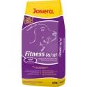 Fitness 2 x 15 kg karma dla psów