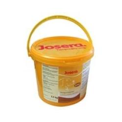 Welpenstarter 2,5 kg mleko dla szczeniąt i suk karmiących