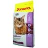 Carismo 400 g karma renal dla kotów