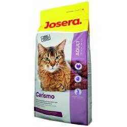 Carismo 2 kg karma renal dla kotów