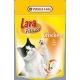 Lara Fitness - saszetka kurczak 100 g