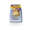 Benek Super Compact 5l