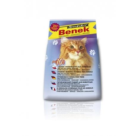 Super Benek Compact 10 l