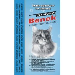 Super Benek Compact 20 kg