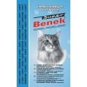 Benek Super Compact 20 kg