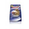 Benek Super Compact Zapachowy 10 l