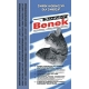 Super Benek Compact Zapachowy 20 kg