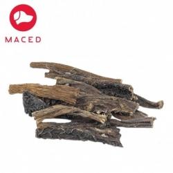 Żwacze wołowe 100 g MACED