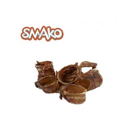 Tchawica 100 g MACED