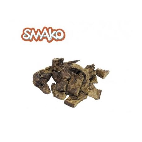 Płuca wołowe 100 g MACED