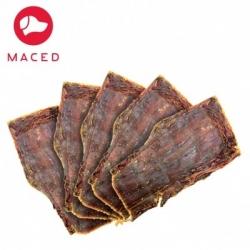 Mięso wołowe 5 szt MACED