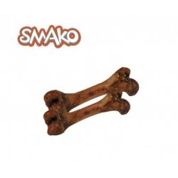 Kość szynkowa 10 szt MACED