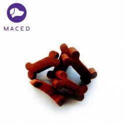 Mięsne kostki z jagnięciną 300 g MACED