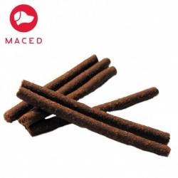 Paluszki mięsne jagnięcina - ryż 10 szt MACED