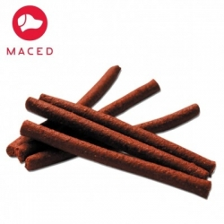 Paluszki mięsne wołowina 10 szt MACED