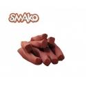 Przysmak dentystyczny Klasyczna Świeżość 500 g worek MACED