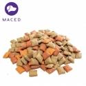 Mięsne Paszteciki mix 200 g MACED