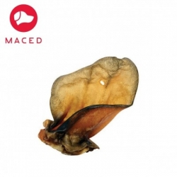 Ucho baranie 30 g MACED
