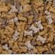 Kosteczki wanilia dla szczeniaka 500 g MACED