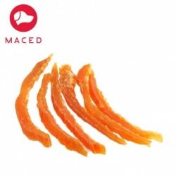 Filety z piersi kurczaka 1 kg MACED