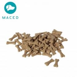 Kostki hipoalergiczne 100 g MACED