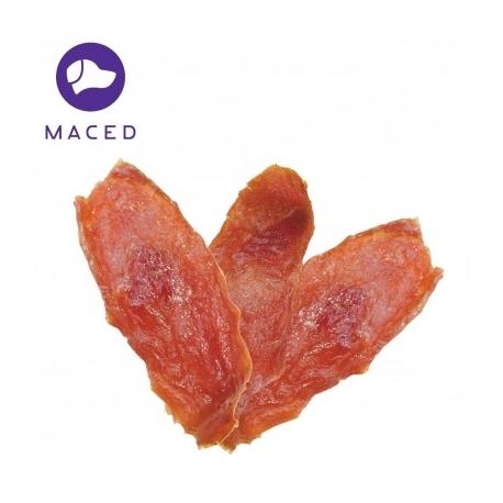 Pierś z kurczaka 50 g MACED