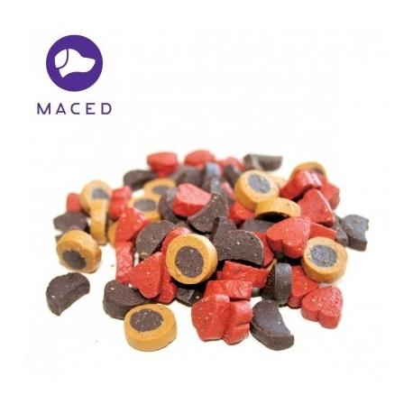 Mieszanka mięsna Premium 300 g MACED