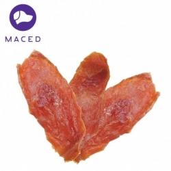 Pierś suszona z kurczaka Maced 1 kg MACED
