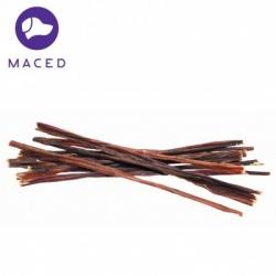 Mini spaghetti 30 g - pocięte na małe kawałeczki MACED