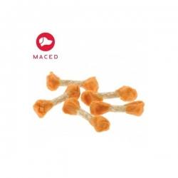 Kostki z kurczakiem 65 g MACED