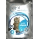 APL Multivitamin - karma weterynaryjna dla kota - saszetka 100 g