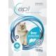 APL Liver Protection  - karma weterynaryjna dla kota - saszetka 100 g