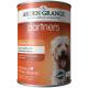 Arden Grange Partners Chicken Rice 395 g karma mokra  70 % świeżego kurczaka