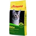 Josera JosiCat 10 kg karma z drobiem dla kotów dorosłych