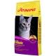 Josera Classic 10 kg karma dla kotów z łososiem