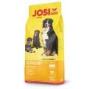 Josera JosiDog Economy 15 kg karma dla psów dorosłych