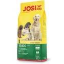 Josera JosiDog Solido 18 kg karma dla psów mało aktywnych