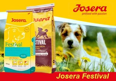 joser festival