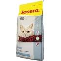 Leger 2 kg karma light dla kotów