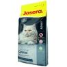 Catelux 400 g karma odkłaczająca dla kotów