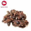 Żołądki drobiowe 50 g MACED