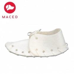 But biały 12,5 cm MACED