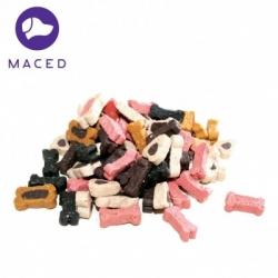 Mix mięsnych przysmaków 300 g MACED