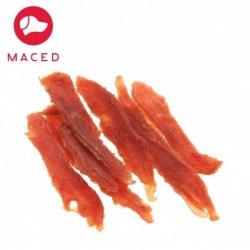 Filety z piersi kaczej 1 kg MACED