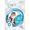 APL Healthy Skin - karma weterynaryjna dla kota - saszetka 100 g