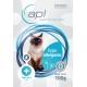 APL Hypoallergenic - karma weterynaryjna dla kota - saszetka 100 g