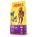 Josera JosiDog Adult Sensitive 18 kg karma dla psów wrażliwych